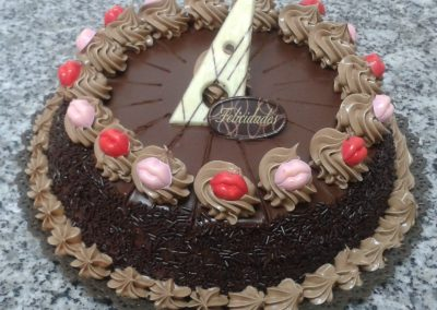 12 TARTA BIZCOCHO de CHOCOLATE (2)